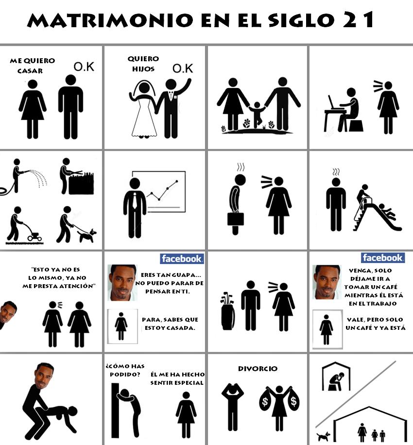 Memes De Ninjago Es Solo Un Dibujo Wattpad