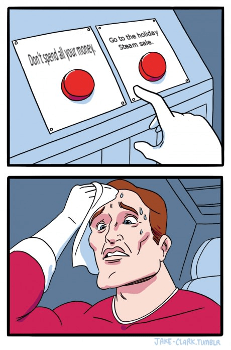 The True Struggle Of Pc Gamers Daily Struggle Know Your Meme