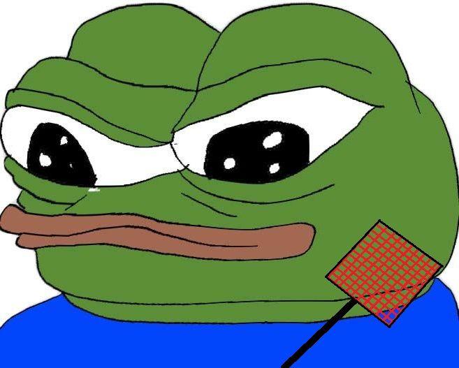 Fly Helper Apu Apustaja Know Your Meme