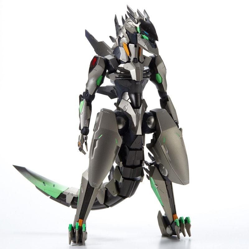 Get In The Robot Evangelion