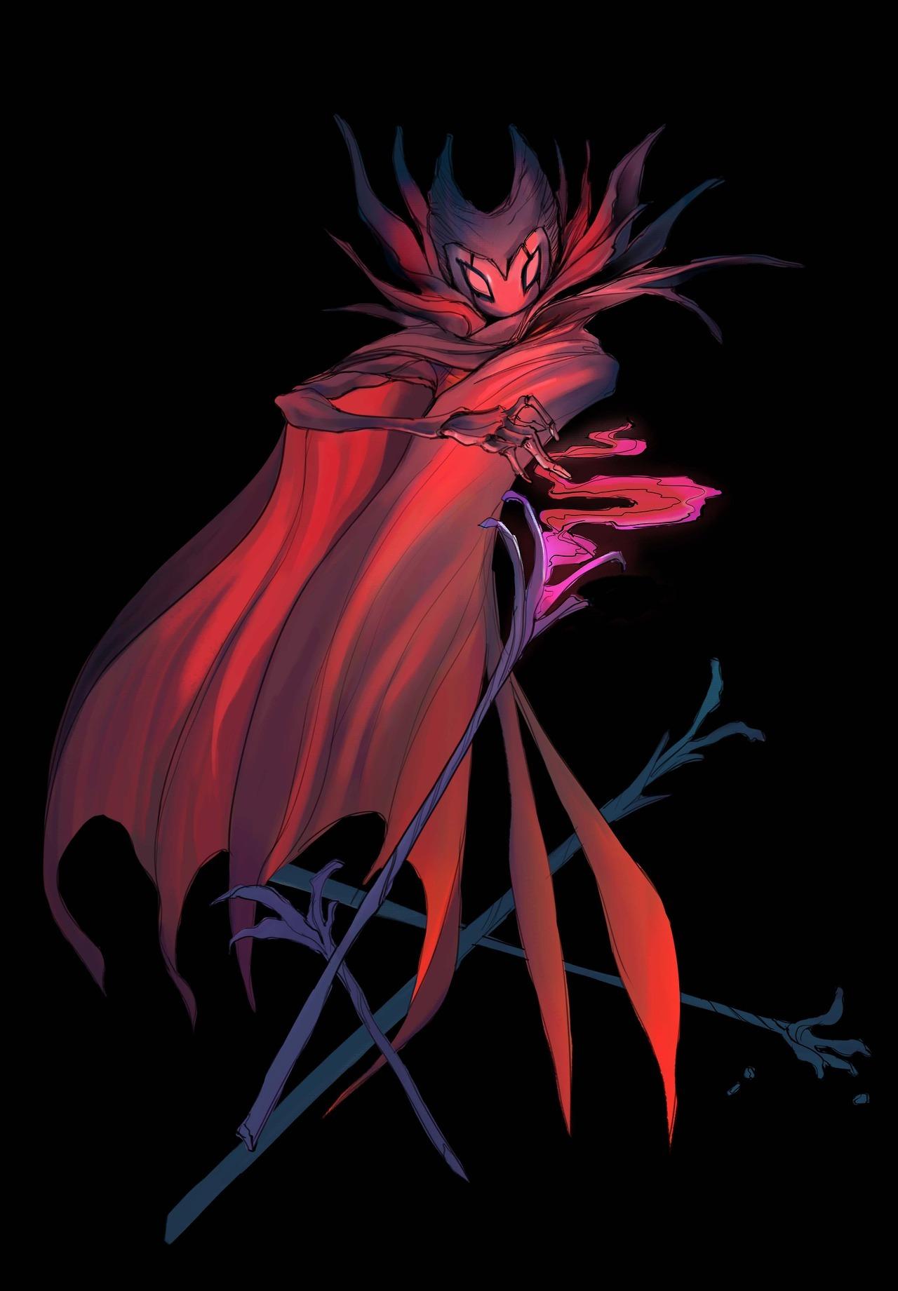 Create Meme Hollow Knight Hollow Knight Grimm Hollow Knight Art