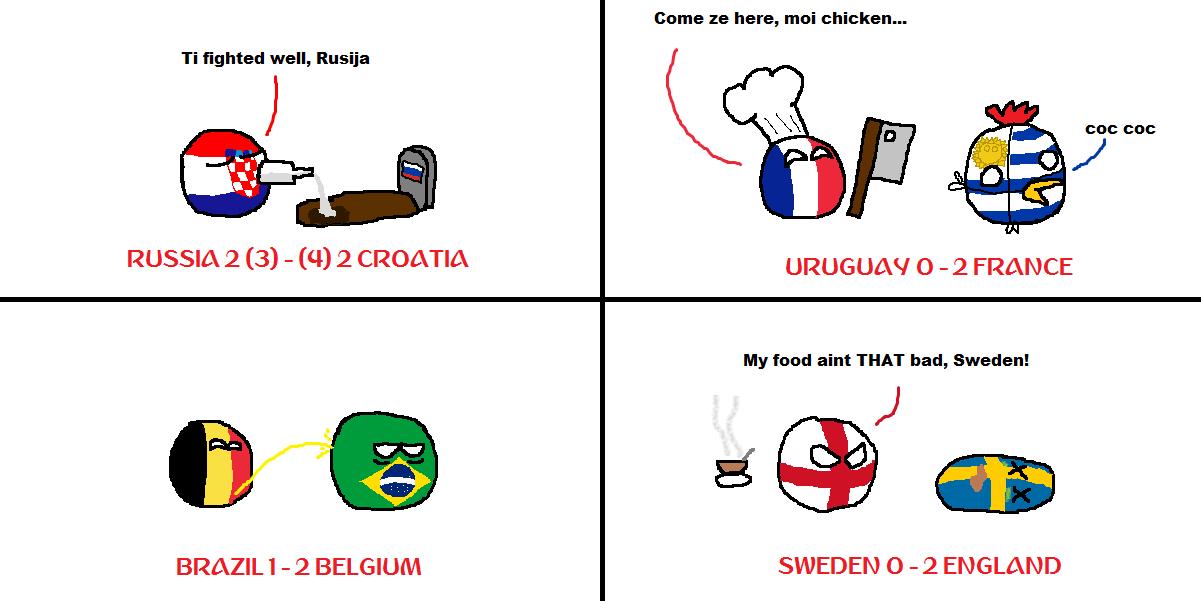 Belgium Countryball Roblox