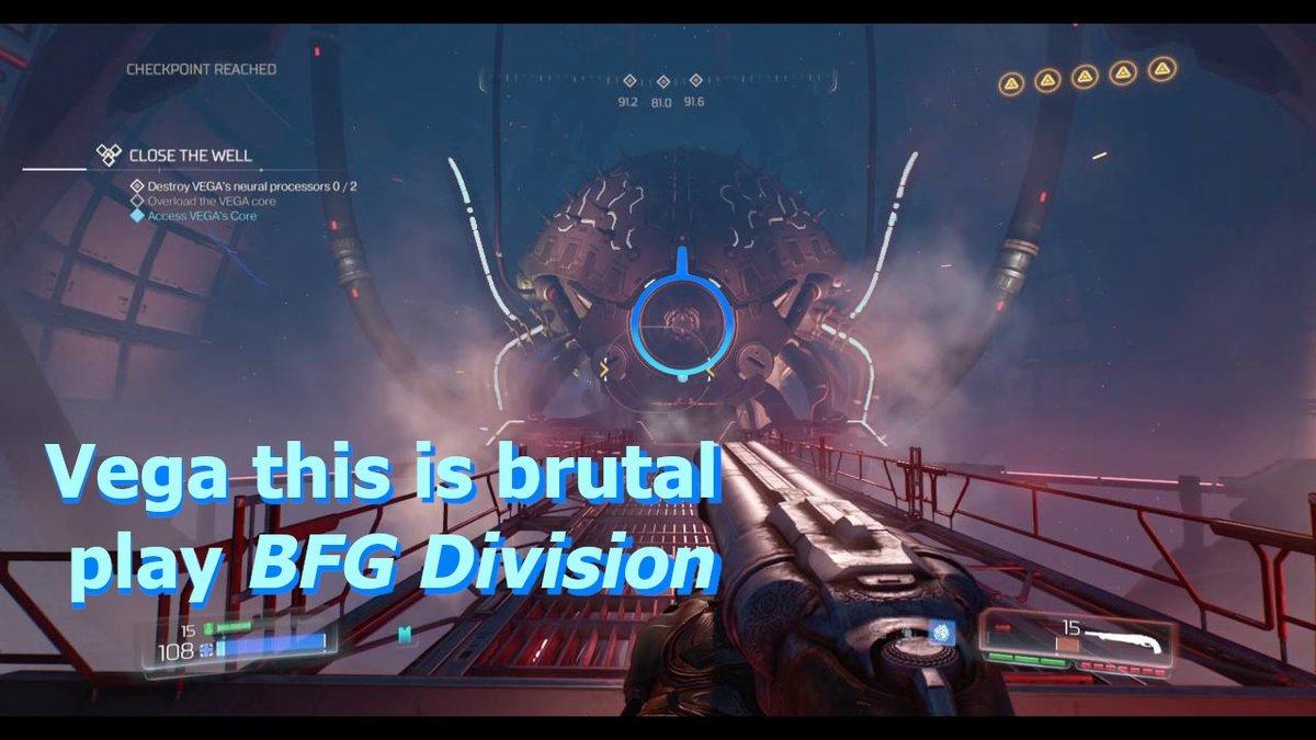 Bfg Division Intensifies This Is So Sad Alexa Play Despacito