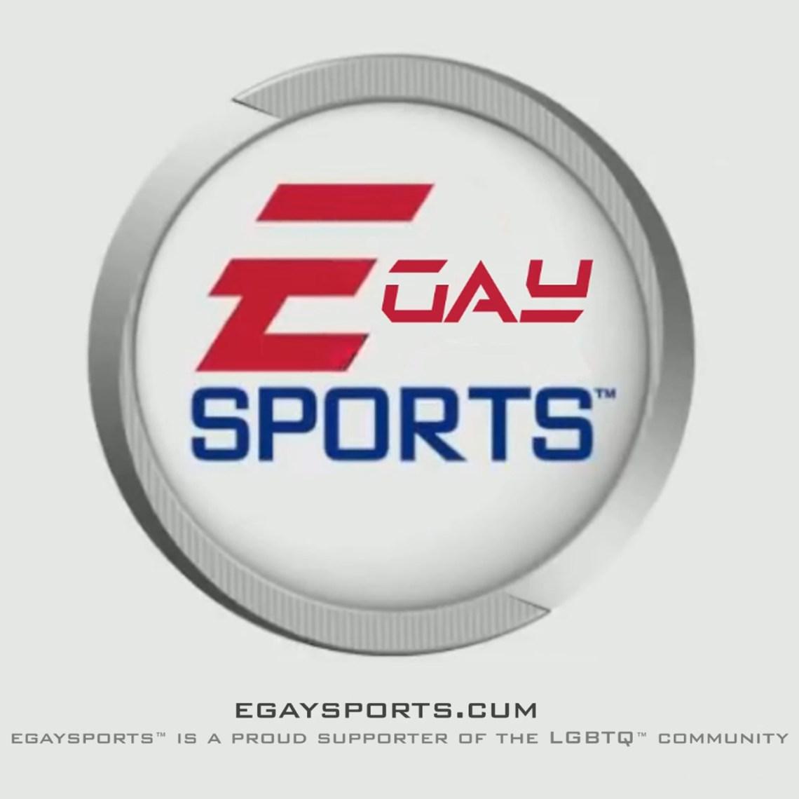 Download Ea Sports Logo Font