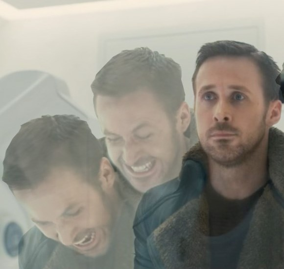 153969877 Added By Dweebytwonkyhead At Blade Runner 2049 Trailer