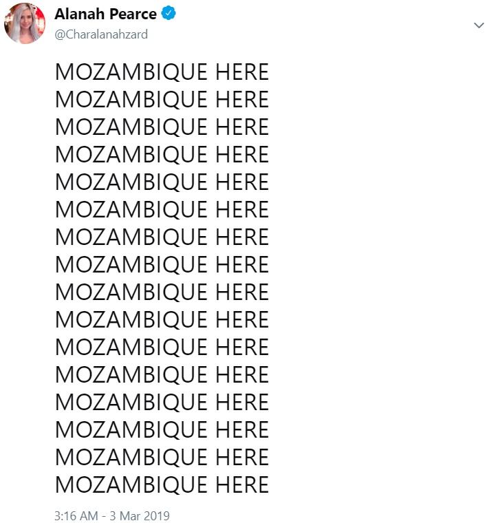 Mozambique Here Apexlegends