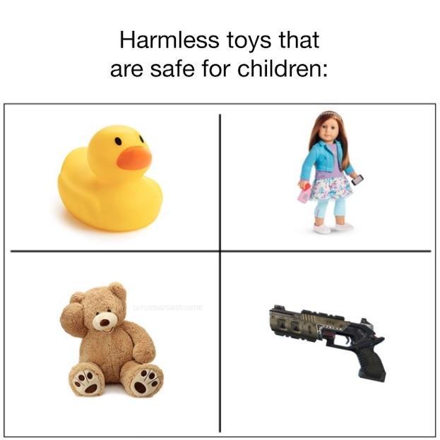German Memes Englisch Memes Posts Facebook