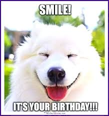 It S Your Bork Day Happy Birthday Memes Know Your Meme