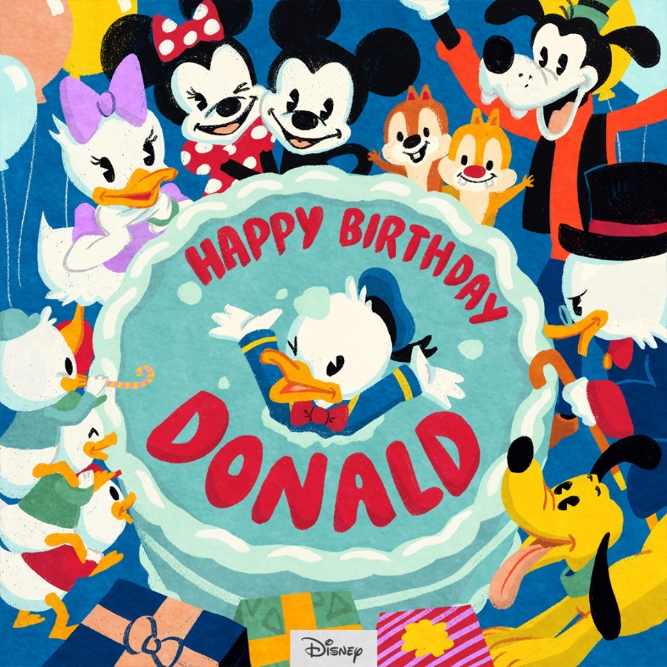 Donald Duck Art Donald Duck Mickey Mouse Goofy Bugs Bunny Meme