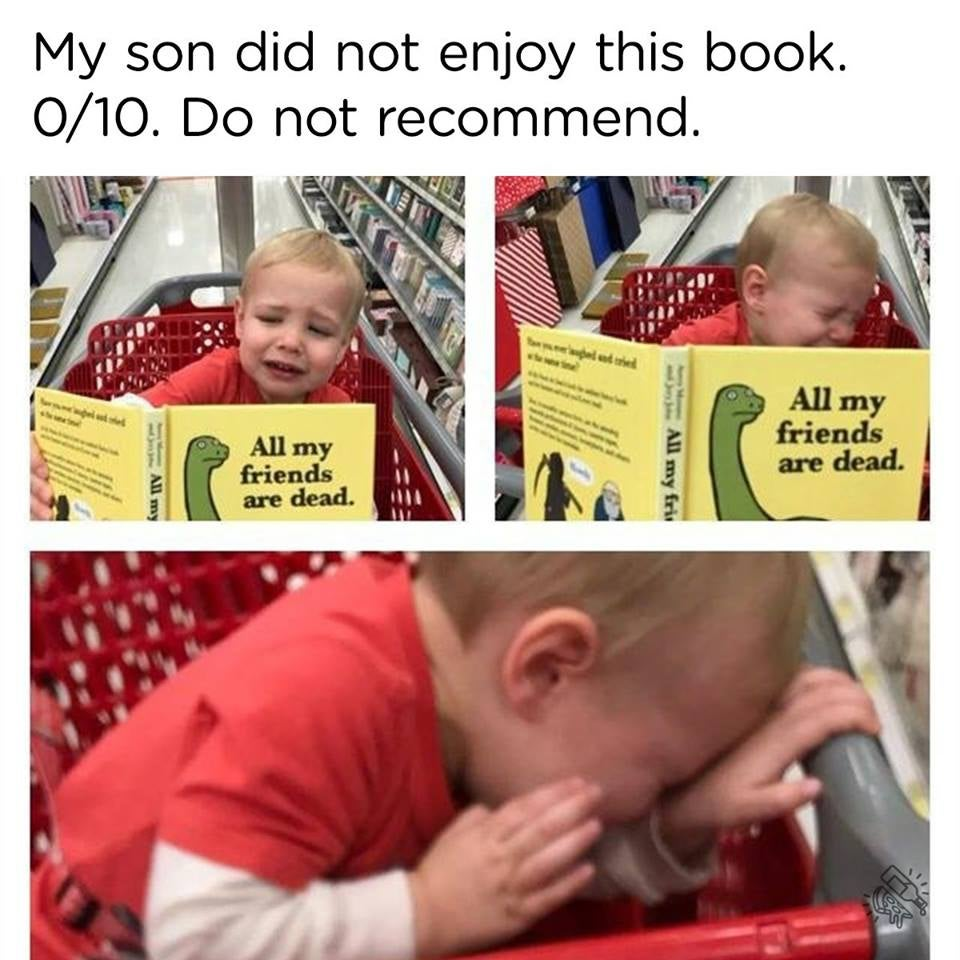 Pin On Funny Photography Memes