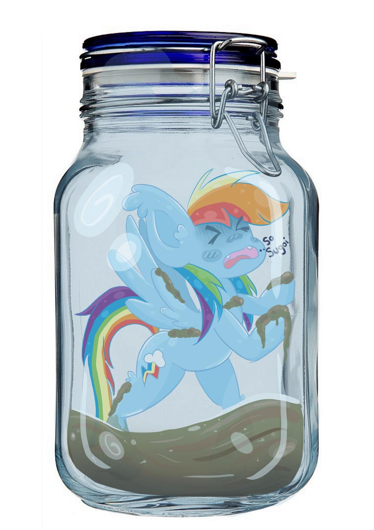 10000 Best Jar Jar Images On Pholder Prequel Memes Darth Jar