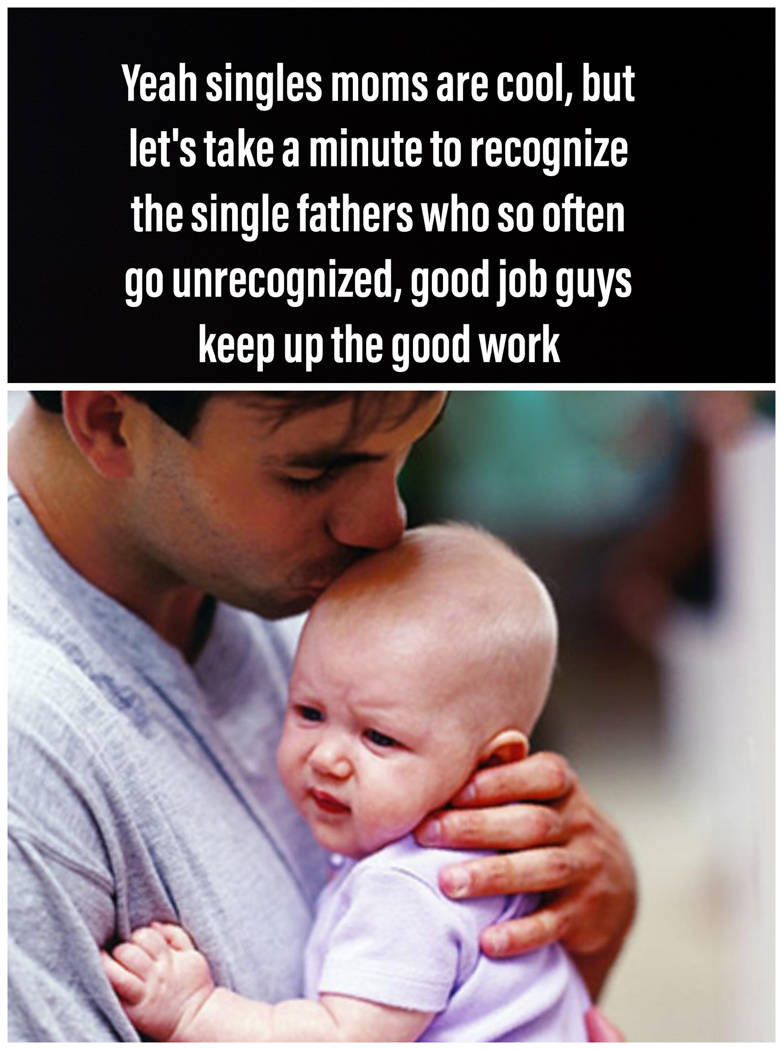 23 Great Job Memes Good Job Expert Level Job Memes Great