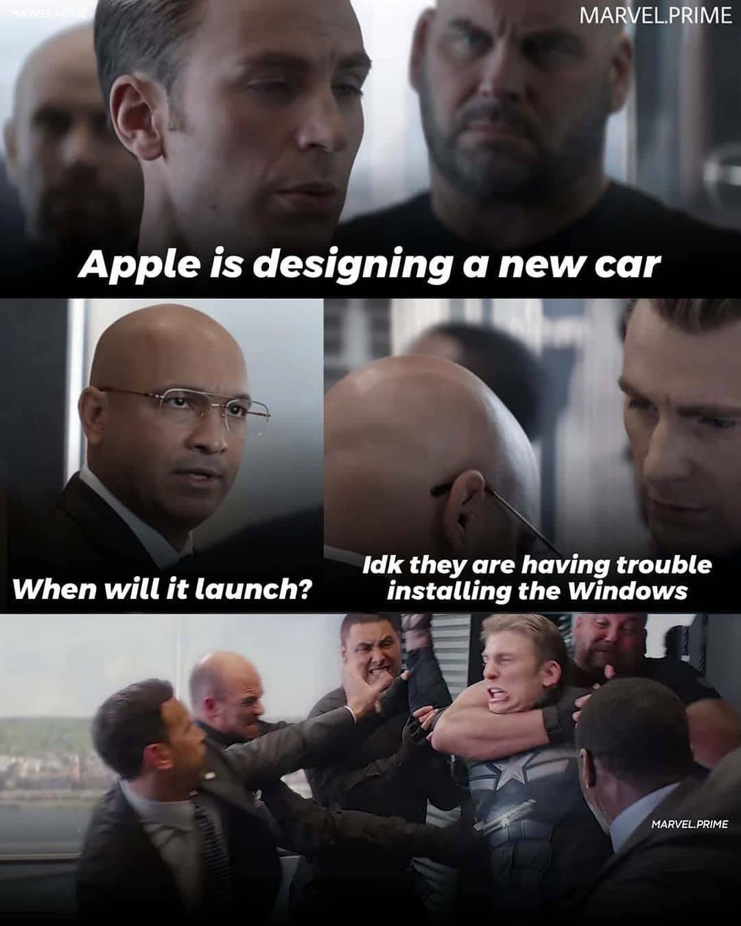 Engine Key Sold Separately Jswui In 2020 Apple Will Unveil Their