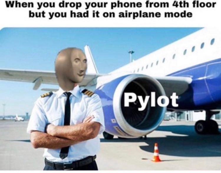 Boeing Stonk47 R Stonks Meme Man Wurds Know Your Meme