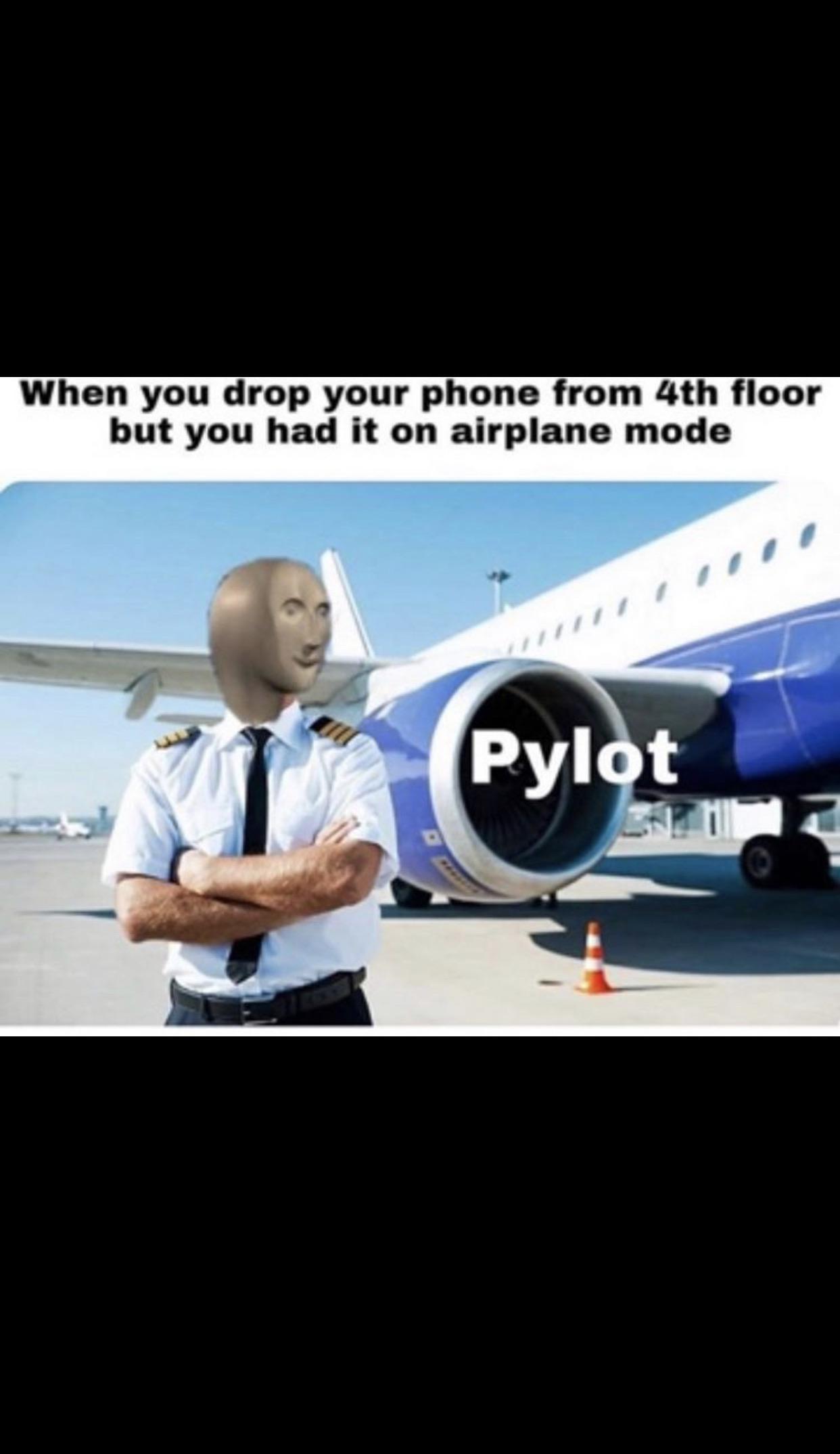 Pylot R Stonks Meme Man Wurds Know Your Meme