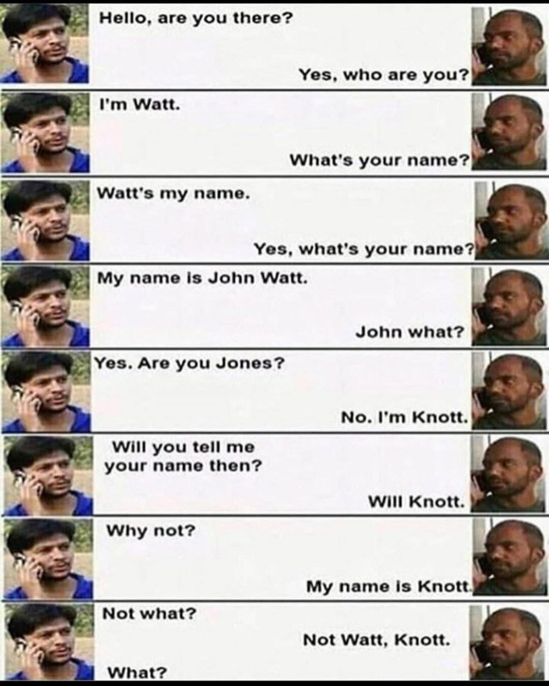 Watt R Comedycemetery Comedy Cemetery Know Your Meme