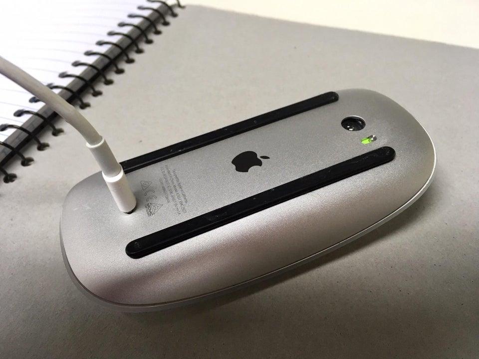 25 Best Memes About Apple Mouse Apple Mouse Memes