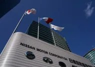 Between Renault, Nissan and Fiat, a confused situation