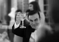 Carlos Ghosn, the blinding ambition