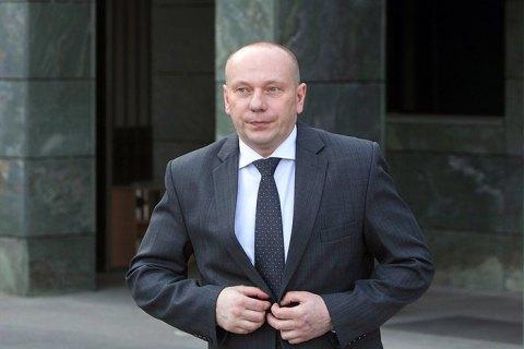 В Польше экс-главу военной контрразведки арестовали за связи с ФСБ