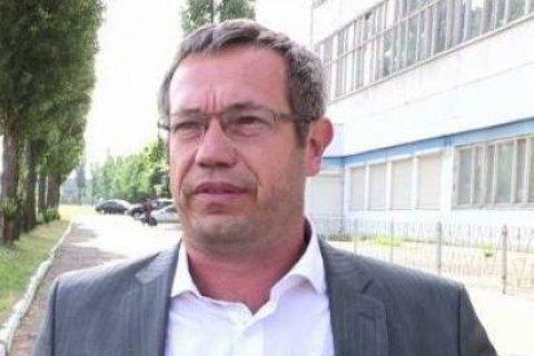 Директора львівського заводу ЛОРТА затримали за підозрою в сутенерстві, - ЗМІ