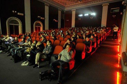 Forbes назвал самые убыточные фильмы года