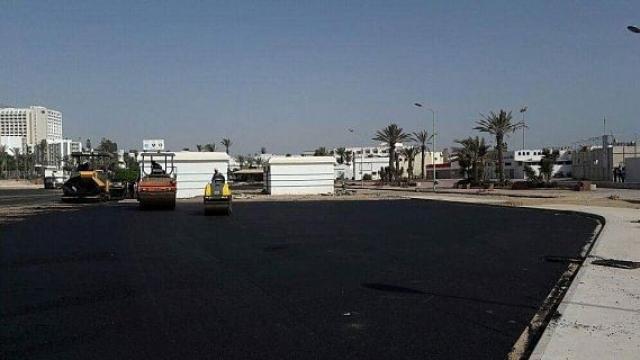 Place-Bijaouane-Agadir