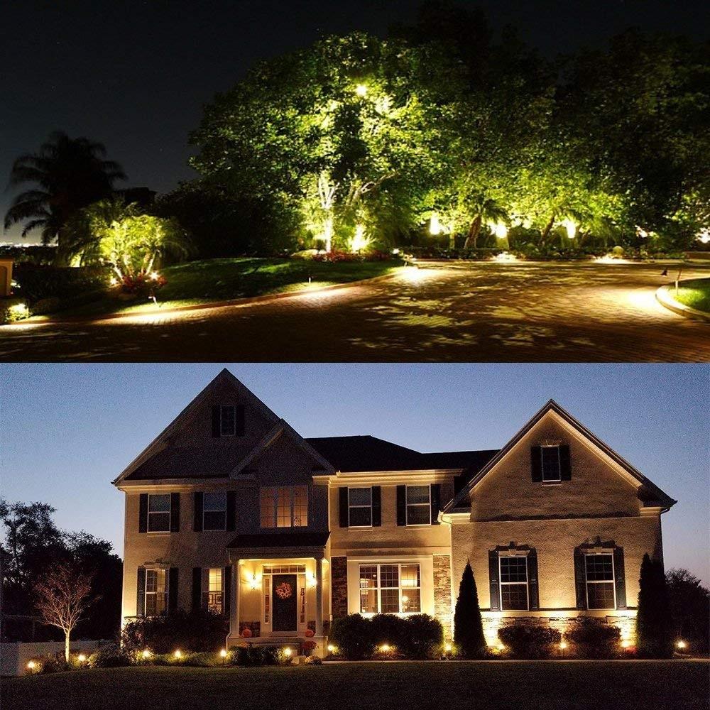 led garden lights led lights