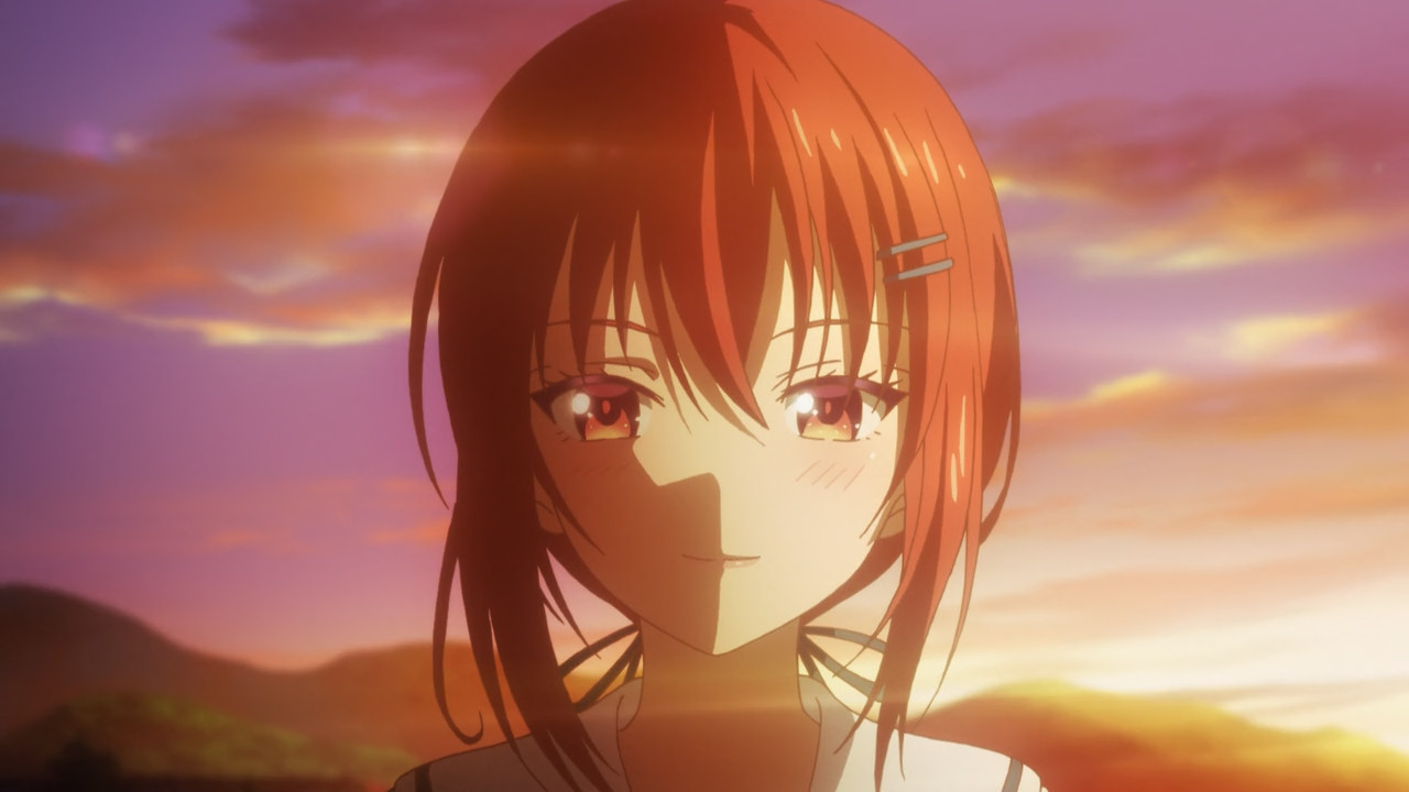 Hachigatsu no Cinderella Nine Episode 7 Subtitle Indonesia