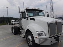 Used trucks for sale in colorado