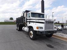 Used trucks for sale in oklahoma