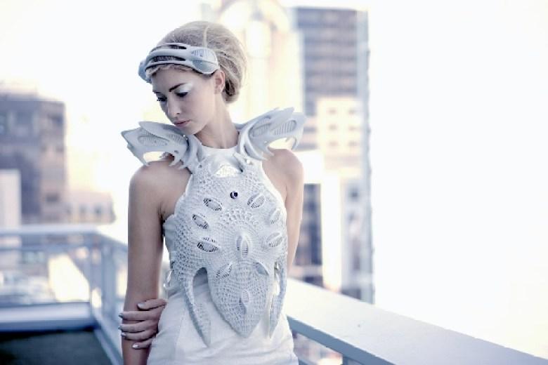 anouk-wipprecht-3d-print-fashion