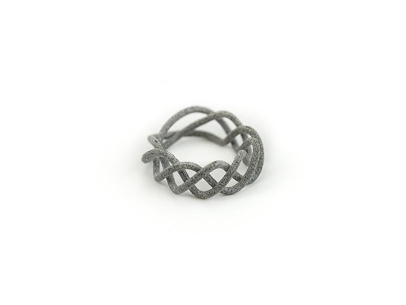 3d-printed-ring-polyamide-mjf