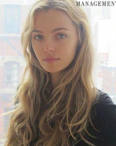valentina zelyaeva model profile photos latest news