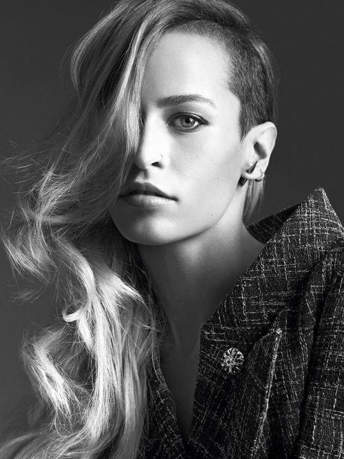 Alice Dellal Model Profile Photos Amp Latest News