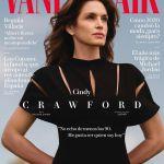 Vanity Fair Espana September 2020 Cover Vanity Fair Espana