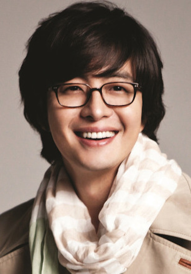 Image result for bae yong joon