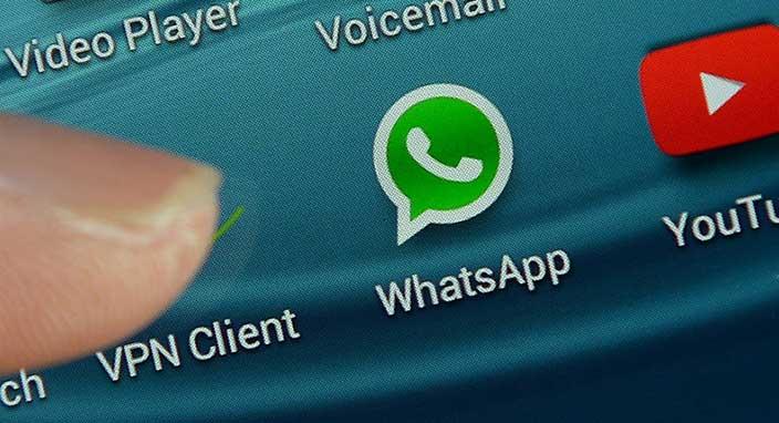 Whatsapp çöktü mü? Whatsapp neden açılmıyor?