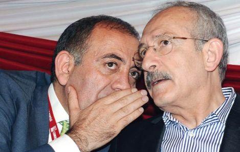 https://i2.wp.com/i.milliyet.com.tr/YeniAnaResim/2010/06/12/chp-istanbul-a-tekrar-gursel-tekin-691137.Jpeg?resize=469%2C297