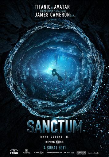 https://i2.wp.com/i.milliyet.com.tr/YeniAnaResim/2011/01/14/avatar-in-yonetmeninden-3d-macera-filmi-sanctum-1092114.Jpeg