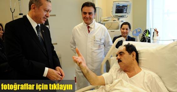 https://i2.wp.com/i.milliyet.com.tr/YeniAnaResim/2011/03/25/basbakan-tatlises-in-basvurusunu-aldi-1229237.Jpeg