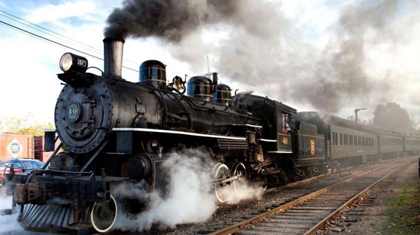 lokomotif ile ilgili görsel sonucu