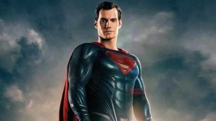 Superman ile ilgili görsel sonucu