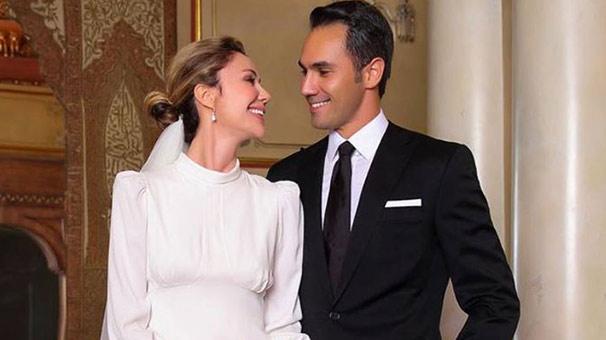 Demet Şener-Cenk Küpeli evliliğinde flaş iddia!