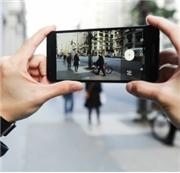 Google'ın Yeni Kamera Uygulaması
