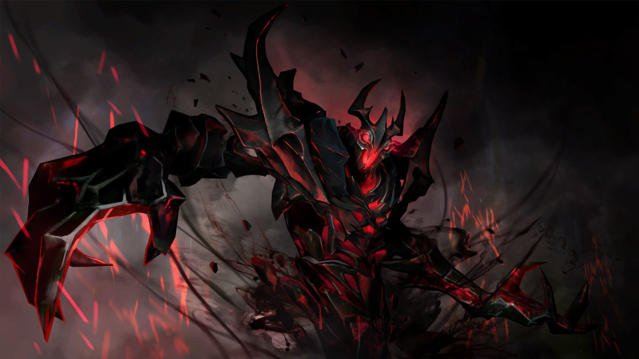 5 Of The Craziest New Level 25 Talents In Dota 2