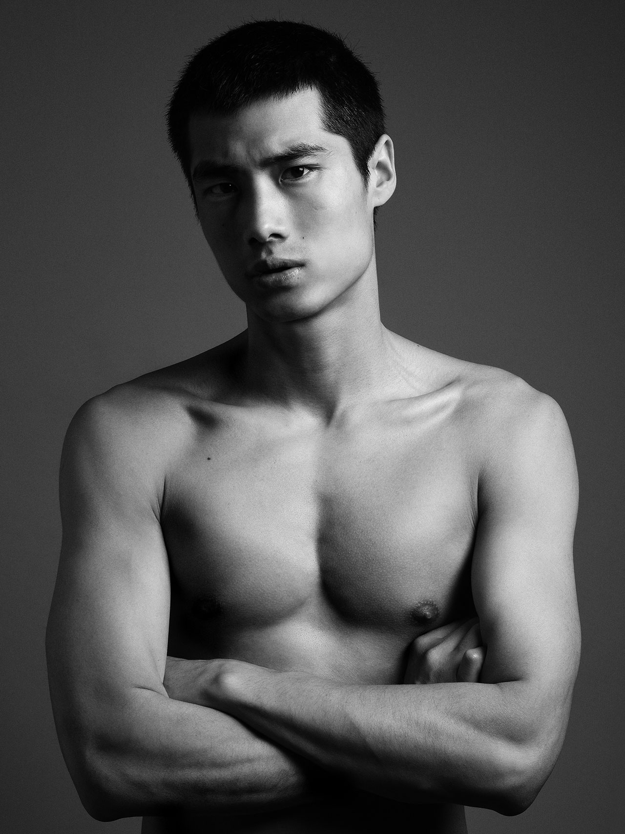 2_Hao_Yun_Xiang_by_Idris_To