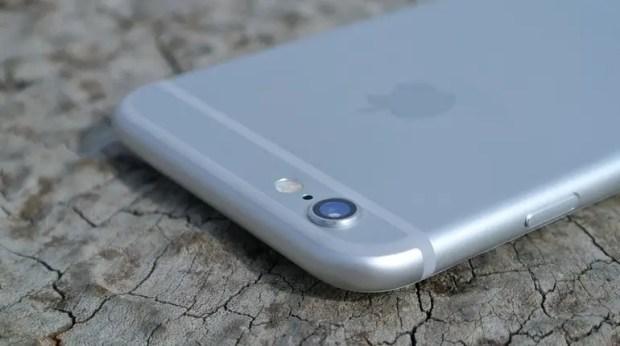IPhone 8 и iPhone 8 Plus покраснеют