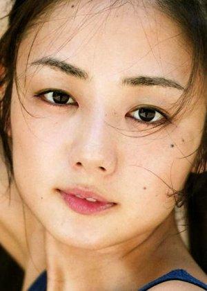 Katayama Moemi in Kono Otoko wa Jinsei Saidai no Ayamachidesu Japanese Drama (2020)