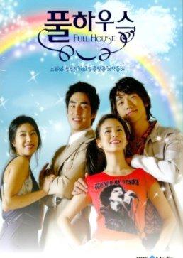 Image result for full house korean drama
